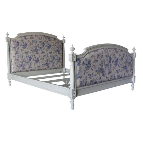 Marie Antoinette Bed Frame